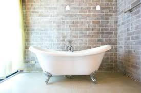 labor cost to replace bathtub ace home services tub to shower conversion cost bathtub average labor
