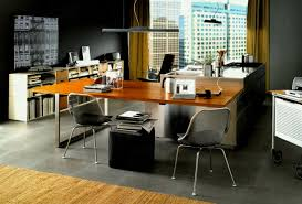 office kitchen designs. Kitchen Office Ideas. Superb Ideas Pinterest Cool Full Size Chic Of Decorating Designs N