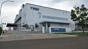 Indosafety sentosa industry, manufacturer of automotive parts. All Posts Loker Karawang Oktober 2020