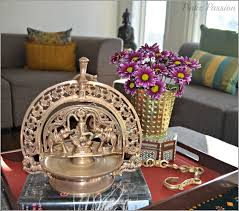 Small Picture Indian home dcor Ganesha dcor Coffee table decor Center