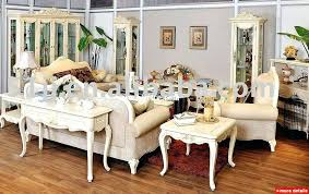 country french living room furniture. Unique Room French Living Room Set Fabulous Country Furniture Watch  More Like To Country French Living Room Furniture