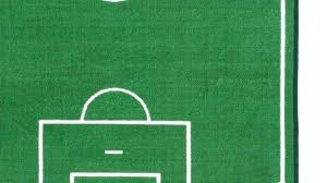 impressing sports area rugs on soccer rug fun time field australia exquisite shape football reviews football field rug soccer area