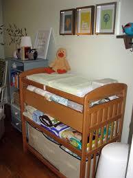 shared bedroom furniture. 470 best bedroom images on pinterest ideas colors and shared kids bedrooms furniture
