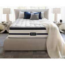 beautyrest recharge mattress. Pillow Top Pocketed Coil Orthopedic Mattress And Split Box Spring, Acura Collection, Multiple Sizes - Walmart.com Beautyrest Recharge H