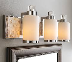 help create your own hotel like look with our stunning collection of bathroom vanity lighting affordable bathroom lighting