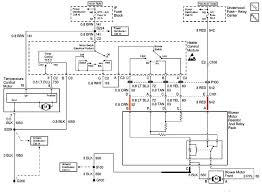 wiring diagram for astro van wiring diagram and schematic 1999 gmc safari wiring diagram diagrams and schematics