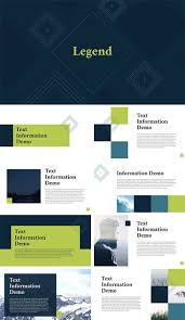 Modern Powerpoint Template Free Download 25 Free Professional Ppt Templates For Projects