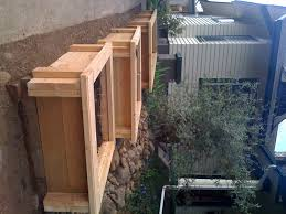 garden box plans small ranch cabin for wooden planter bo wood