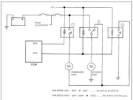 ford fg ute wiring diagram ford wiring diagrams