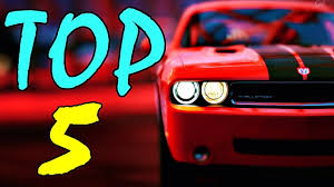 new release car games ps3Top 5 Best PS3 Car Games 2015  YouTube