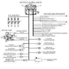 siemens shunt trip breaker wiring diagram images siemens shunt wiring shunt trip circuit breaker on module diagram