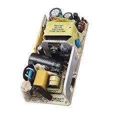 SHREWAS <b>AC</b>-<b>DC 12V 2.5A</b> 30W Switching Power Bare Board ...