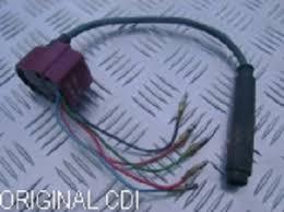 ignition coil cdi unit te tx wxe 510 husqvarna 1987 1990 husqvarna te tx wmx wxe 510 ignition coil cdi unit