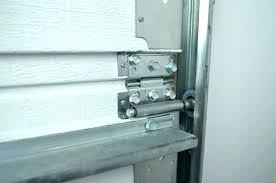 ace hardware garage door opener tweet universal garage door opener remote ace hardware