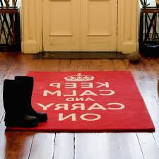 Red Rugs For Kitchen Kitchen Red Kitchen Rugs Throughout Admirable Red Kitchen Rug