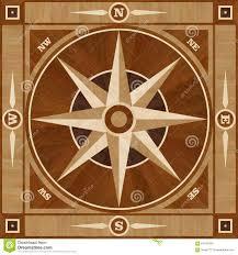 Image Pattern Medallion Design Parquet Floor Compass Rose Wooden Seamless Texture For 3d Interior Sitepoint Medallion Design Parquet Floor Compass Rose Stock Illustration