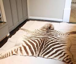 faux zebra skin rug medium size of upscale faux zebra skin rug full size faux animal faux zebra skin rug