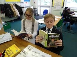 Spitfire Primary Homework Help
