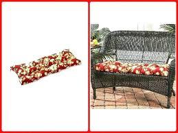 superb patio cushion foam cushion outdoor cushion foam canada