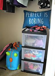 dorm room storage ideas. Two Dorm Room Storage Ideas Are To Pack Away Seasonal Clothing In Your Suitcases, And