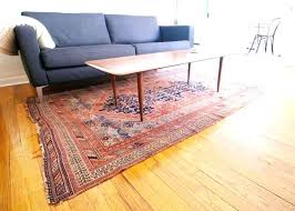 my oriental rug rugs stylish generous relatives road map ikea persian for small vintage square rug photo ikea persian quality