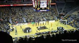 Mizzou Arena Concert Seating Chart Mizzou Arena Travel Guidebook Must Visit Attractions In