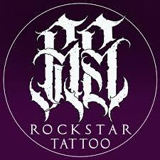 Rockstar Tattoo Home Facebook