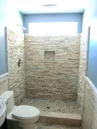 painting shower tiles bathroom paint shower tile painting tile in bathroom shower awesome shower tile ideas