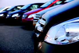 Lease Or Buy A Car For Business Is It Better To Buy Or Lease A Company Vehicle Commercial