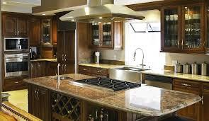 fullsize of cheerful whole chocolate maple glaze cabinets scottsdale scottsdale az whole chocolate male glaze kitchen