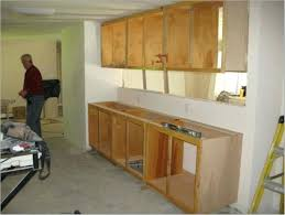 building wall cabinets kitchen cabinet plans free how to build a bathroom wall cabinet inside building wall cabinets in building plywood wall cabinets