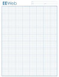 Kitchen Design Graph Paper Style Simple Decorating