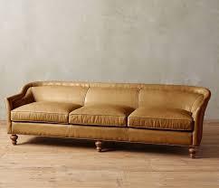 Best Modern Leather Sofa Ideas On Pinterest Tan Couch Decor