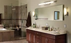 full size of lighting residential lighting fixtures awesome modern bathroom lighting fixtures awesome residential lighting