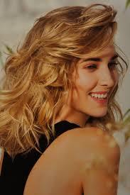 Nandas Hairfashion