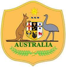 Australia national football team