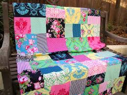 Monique's Stitches: Lilly Pulitzer Quilt & Available in My Shop Adamdwight.com