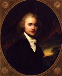 best second president ideas presidents day 30 famous historical figures when they were young adams sonjohn