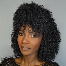 Croshay Hairstyles 11 Awesome 24 Crochet Braids Hairstyles 24 Herinterest