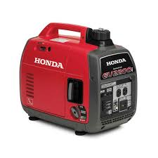 small portable generators.  Small Small Portable Generator Quiet Rv Silent Diesel  Quietest On The Market Propane For Generators G