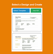 Resume Apps Unique Resume Apps Component Documentation Template Example 7
