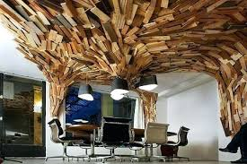 office decorating ideas. Office Decorating Themes Ideas For Birthday Suitable With Small Den R