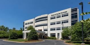 Bearden Josey Center For Breast Health Mary Black