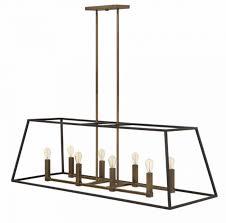 lighting fixtures bathroom bolt cartoon mcqueen crocs hinkley congress chandelier for dining room in bottle