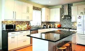black countertops with white cabinets black kitchen white cabinets black and white white cabinets white kitchen black granite countertops white kitchen