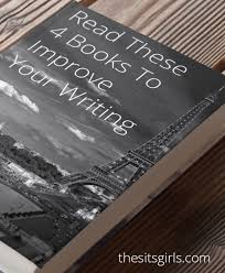 best writing images creative writing writing best books on writing