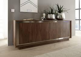 modern sideboards uk  sena home furniture