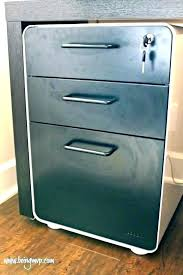 home office filing ideas. Home Office Filing Cabinets File Cabinet  . Ideas