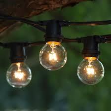 indoor string lighting. lighting for parties holidays u0026 weddings indoor outdoor partylights string