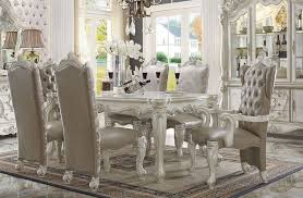 Awesome Victorian Dining Room Set Formidable Small Dining Room